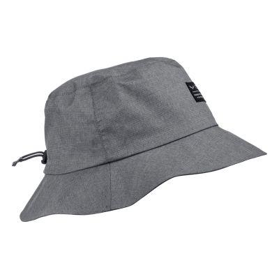 Шапка FANES BRIMMED RAIN HAT