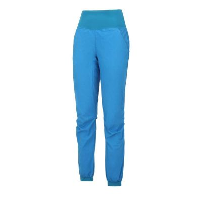 ПАНТАЛОН WILD COUNTRY SESSION PANT WOMAN