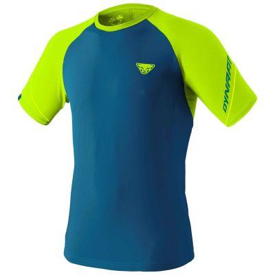 ТЕНИСКА DYNAFIT Alpine Pro T-Shirt Men