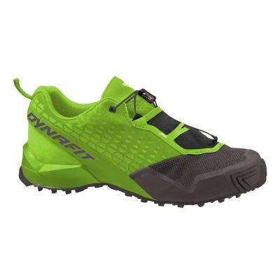 Туристически обувки DYNAFIT SPEED MTN GTX