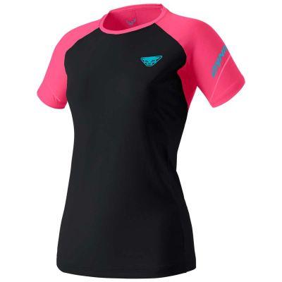 Тениска DYNAFIT ALPINE PRO SHIRT W