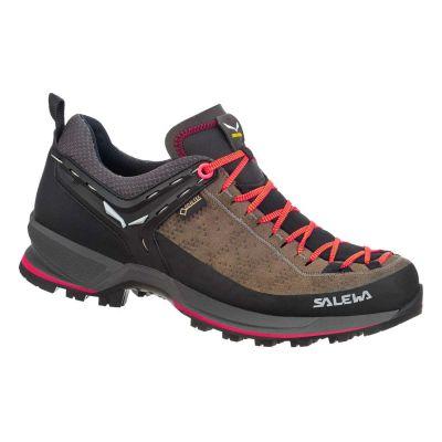 Туристически обувки SALEWA MTN TRAINER 2 GTX WOMEN'S SHOES