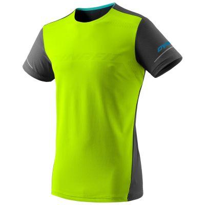 Тениска ALPINE M S/S TEE
