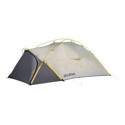 Палатка LITETREK PRO III TENT