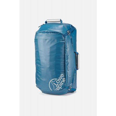 САК LOWE ALPINE AT Kit Bag 90