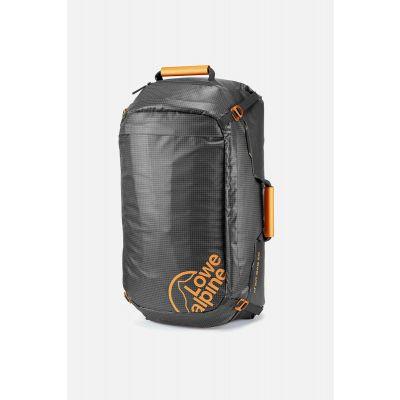 САК LOWE ALPINE AT Kit Bag 60