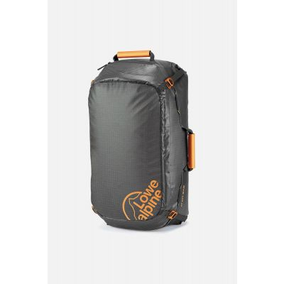 САК LOWE ALPINE AT Kit Bag 120