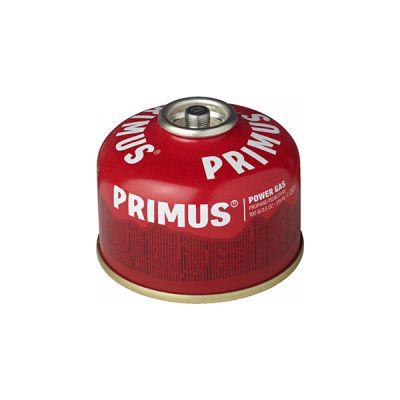 Бутилка пропан - изобутан Primus Power Gas 100 g