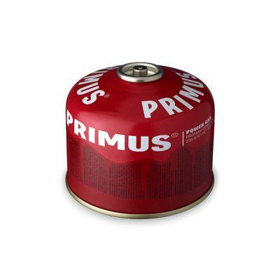 БУТИЛКА ГАЗ PRIMUS 230 GR