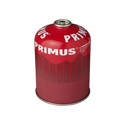 БУТИЛКА ГАЗ  Primus Power Gas 450 g