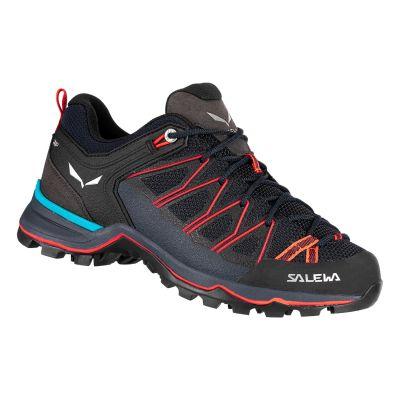 Туристически обувки SALEWA MTN TRAINER LITE WS