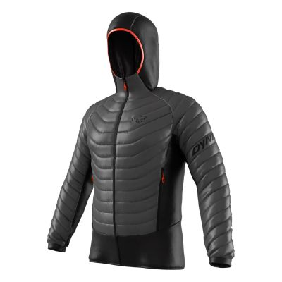 DYNAFIT ЯКЕ TLT Light Insulation Hooded